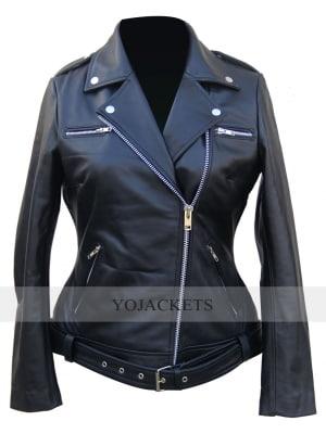 the-walking-dead-negan-leather-jacket