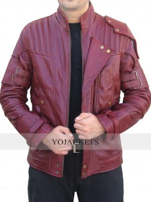chris-pratt-jacket
