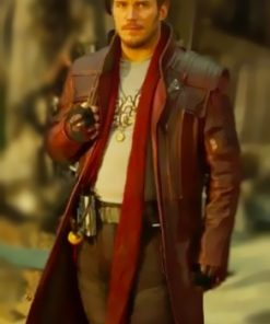 star-lord-trench-coat