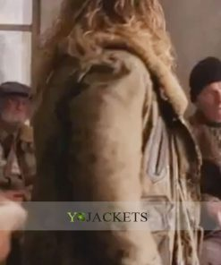 jason momoa jacket coat