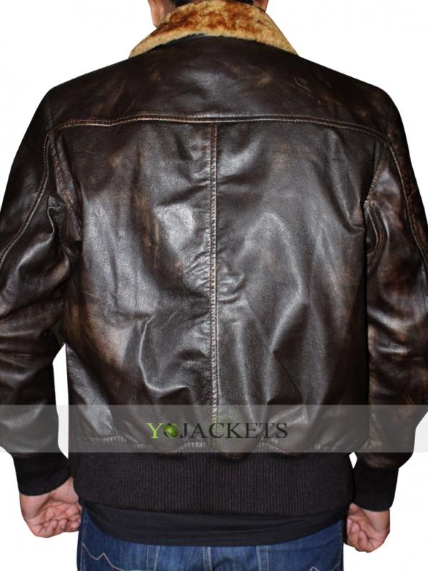 jumanji-2-leather-jacket