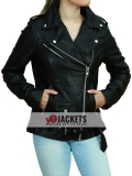 Riverdale Jughead Jones Southside Serpents Jacket