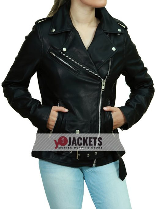 Riverdale Jughead Jones Southside Serpents Jacket