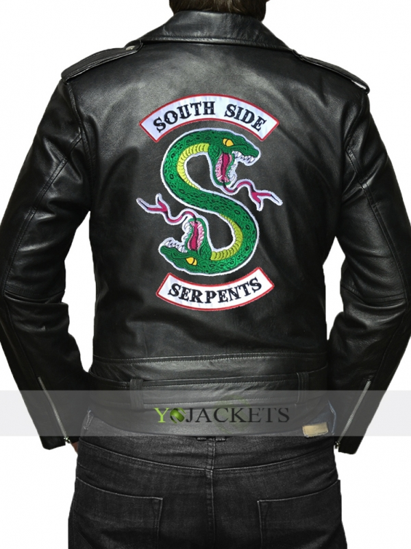 riversale-southside-serpents-leather-jacket
