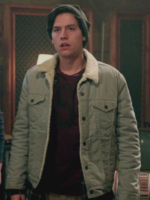riverdale-jughead-jones-cotton-jacket