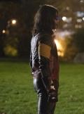 The Flash Cisco Vibe Jacket