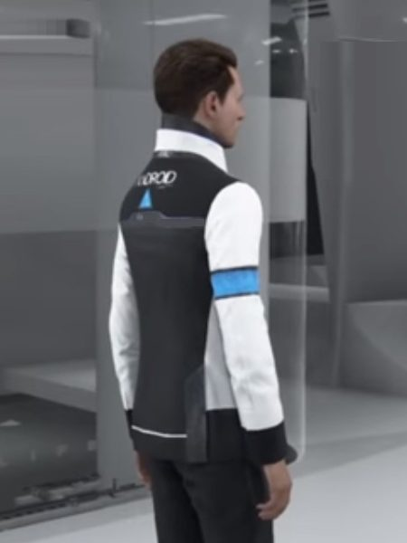 detroit-become-human-connor-white-jacket