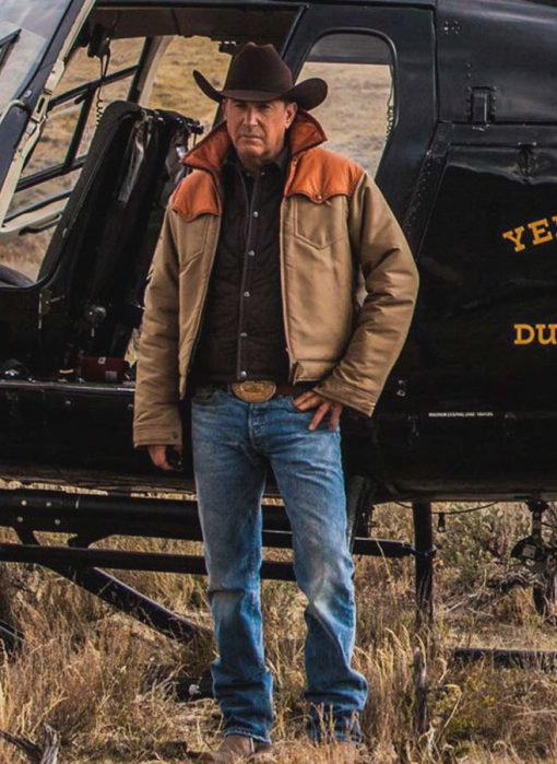 John-Dutton-Yellowstone-Jacket
