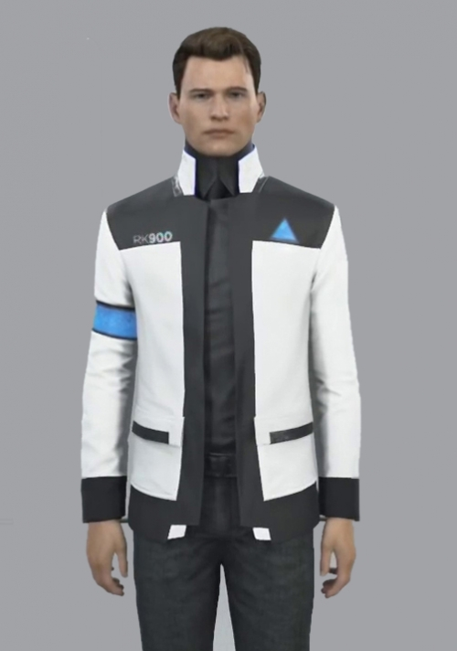 rk900-detroit-bcome-human-connor-jacket
