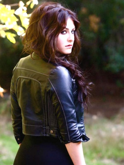 the-gir-scout-taylor-compton-jacket