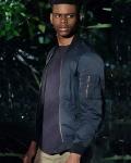 Aubrey Joseph Jacket Cloak & Dagger TV Series