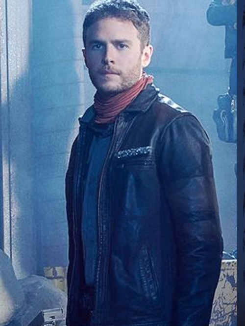 iain-de-caestecker-agents-of-shield-leather-jacket