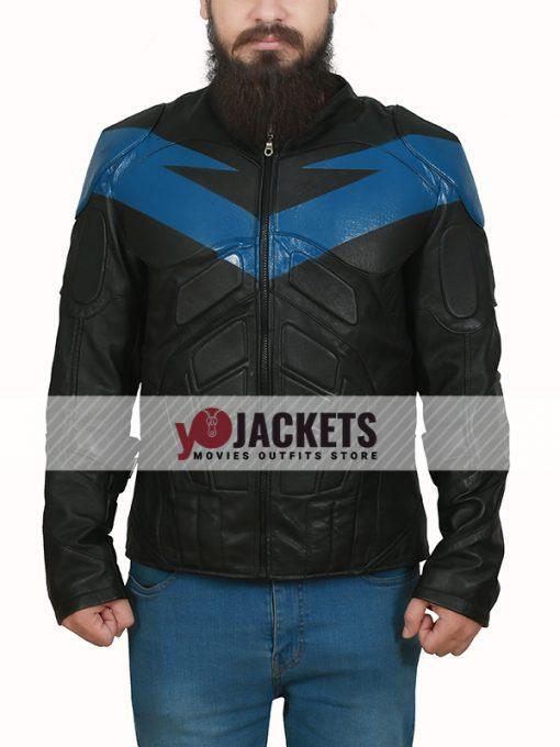 Arkham-Knight-Batman-Scott-Porter-Jacket