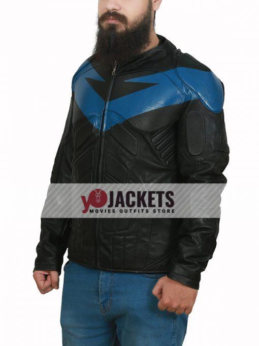 Batman-Arkham-Knight-Scott-Porter-Jacket