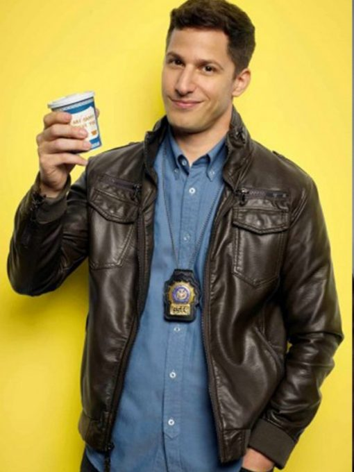 Brooklyn-Nine-Nine-Andy-Samberg-Leather-Jacket-600x800