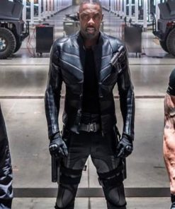 Fast-and-Furious-Hobbs-and-Shaw-Idris-Alba-Black-Jacket