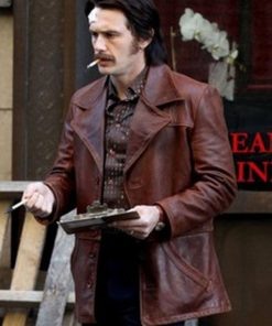 James-Franco-The-Deuce-Distressed-Brown-Jacket-600x800