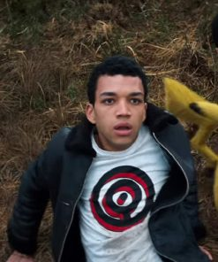 Justice-Smith-Pokémon-Detective-Pikachu-Jacket-2