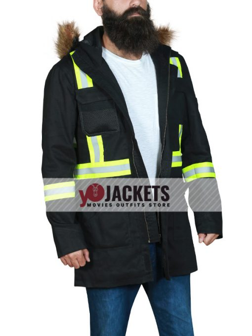 Liam-Nesson-Parka-Hooded-Jacket