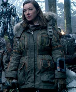Lost-In-Space-Molly-Parka-Hooded-Jacket