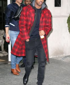 Red-Flannel-Coat