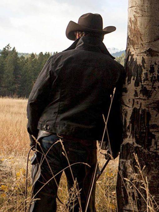 Rip-Wheeler-Yellowstone-Jacket-600x800