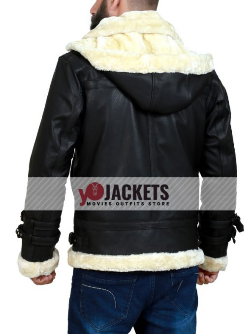 Shearling-Hooded-B3-Bomber-Jacket