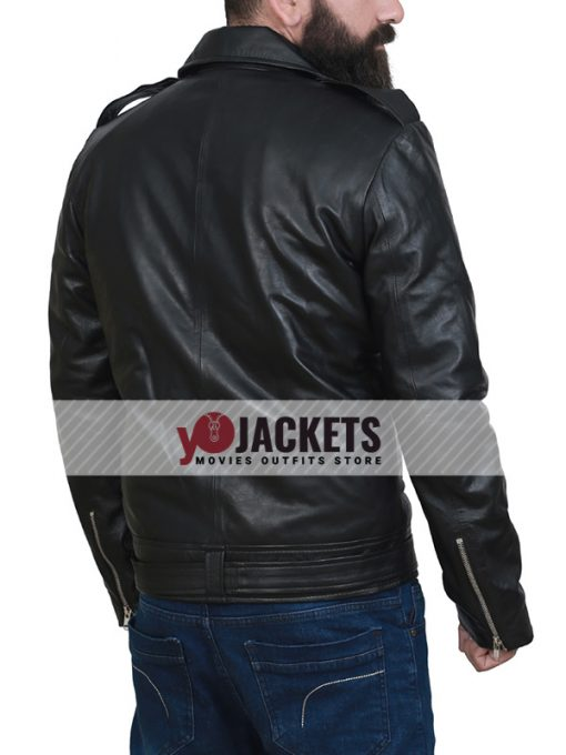 mens-classic-leather-motorcycle-jacket
