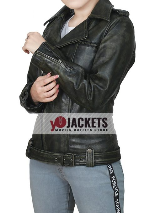 brie-larson-captain-marvel-black-distressed-jacket