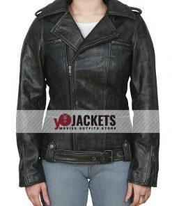 brie-larson-captain-marvel-distressed-leather-jacket