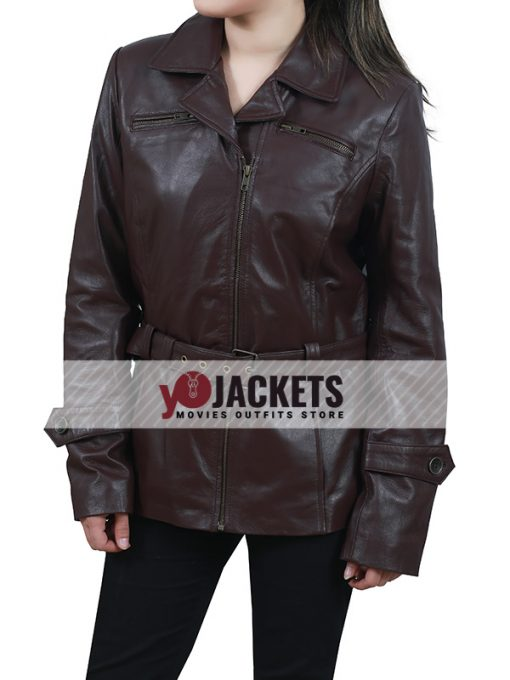 captain-america-peggy-carter-jacket