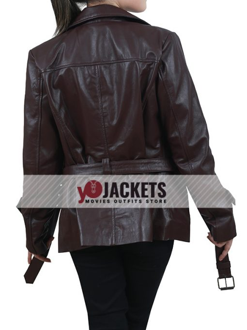 captain-america-peggy-carter-brown-jacket