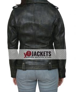 captain-marvel-distressed-leather-jacket