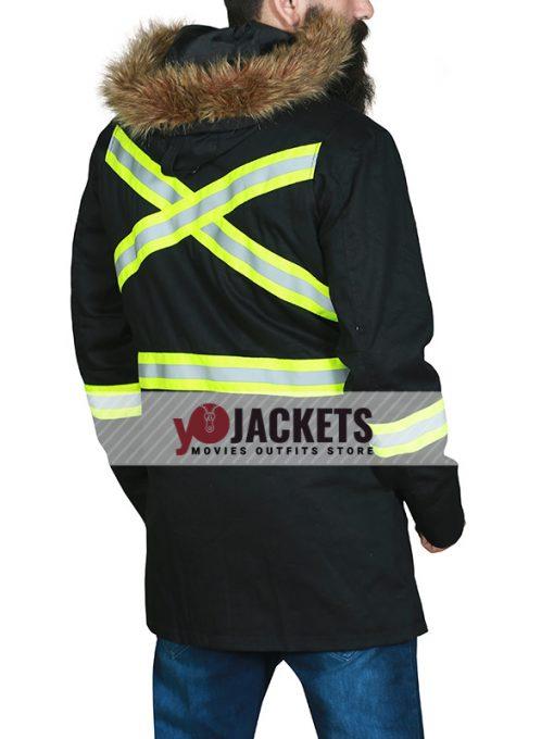 cold-pursuit-liam-neeson-parka-jacket