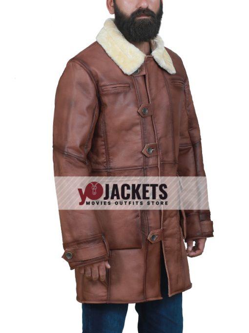dark-knight-rises-distressed-brown-shearling-bane-coat