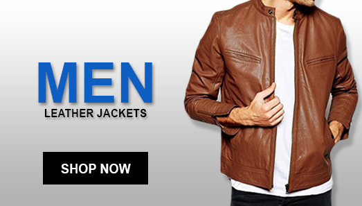 men-leather-jackets