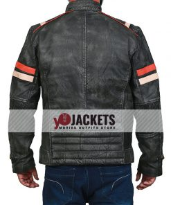 retro-vintage-leather-jacket-for-mens