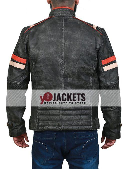 retro-vintage-leather-jacket-for-mens