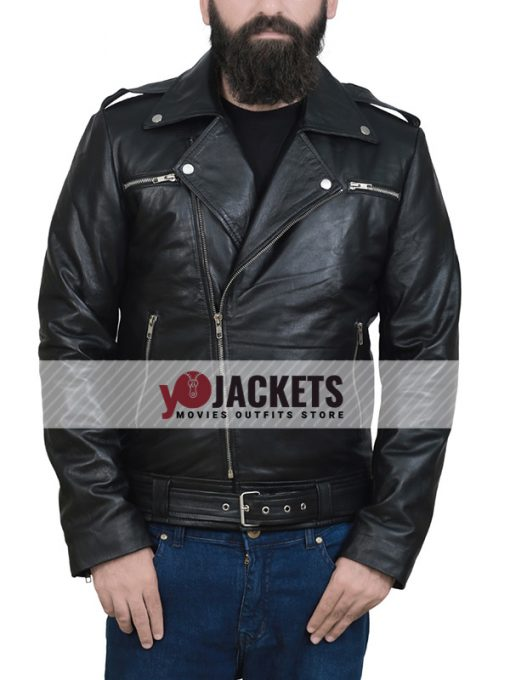 black-mens-classic-leather-motorcycle-jacket