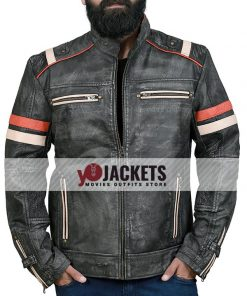 cafe-racer-retro-vintage-leather-jacket