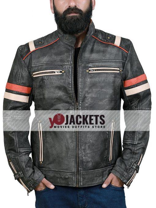 cafe-racer-retro-vintage-leather-jacket