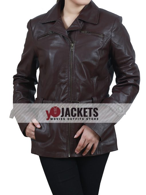 peggy-carter-captain-america-jacket