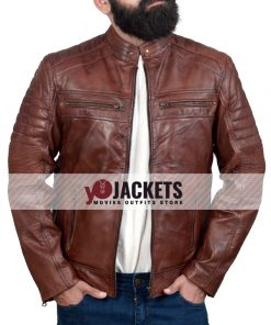 retro-mens-distressed-brown-leather-jacket