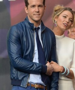 ryan-reynolds-and-blake-lively-blue-jacket