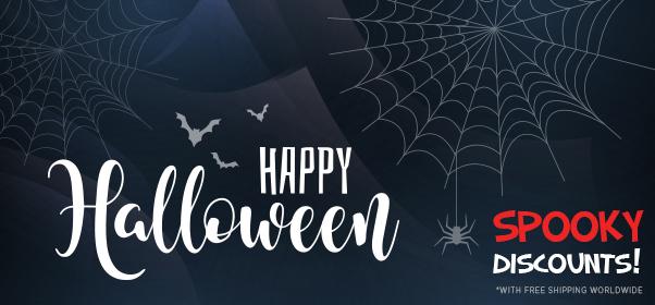 happy-halloween-2019