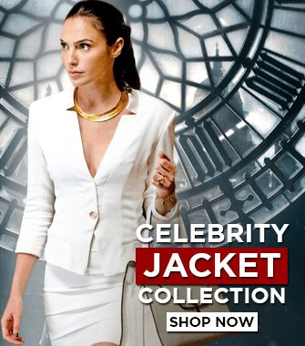 celebrity-jacket-collection