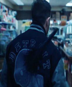 Venom-2-Eddie-Brock-Detroit-Lions-Jacket