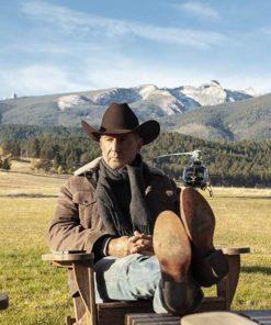 Yellowstone-Kevin-Costner-Corduroy-Jacket-600x800