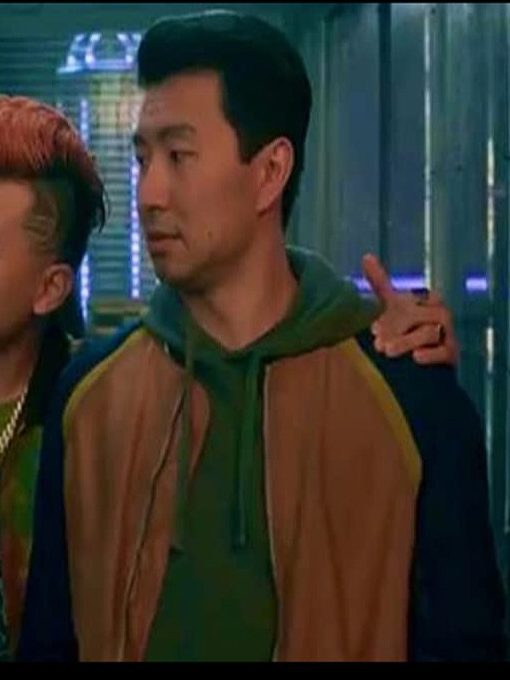 simu-lui-shang-chi-and-the-legend-of-the-ten-rings-simu-liu-bomber-jacket
